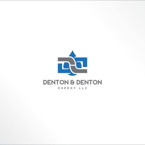 Runner-up design by dimdimz