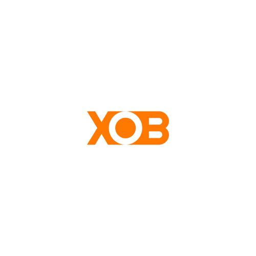 Meilleur design de NxD