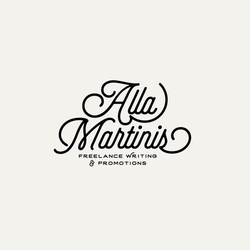 Diseño finalista de Aistis