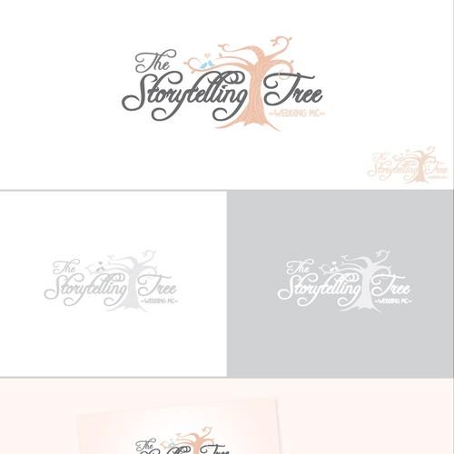 Zweitplatziertes Design von redekurawa™