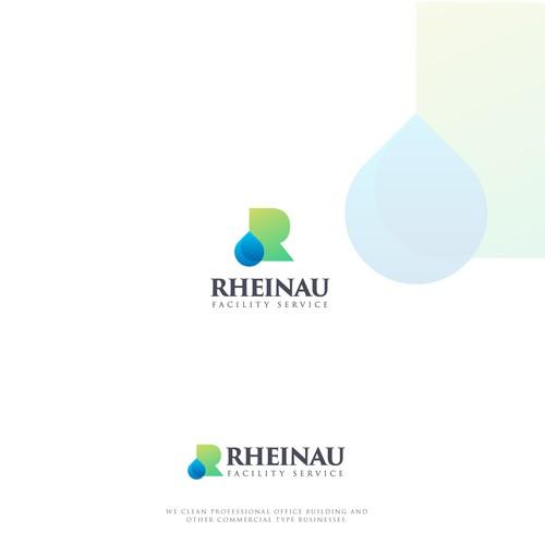 Diseño finalista de KisaDesign