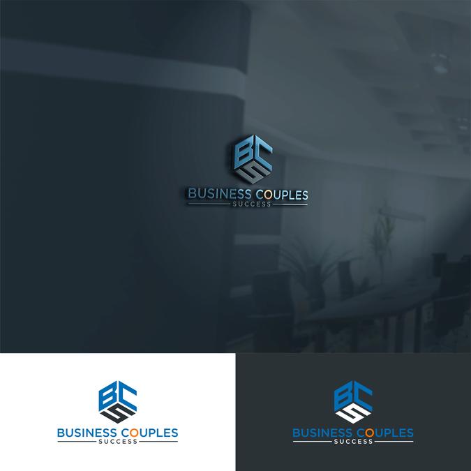 Design vencedor por Husiname™