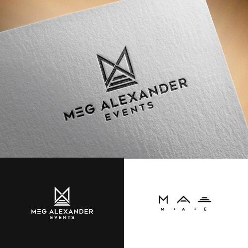 Runner-up design by AGargDesign