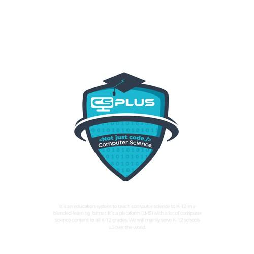 Runner-up design by JosH.Creative