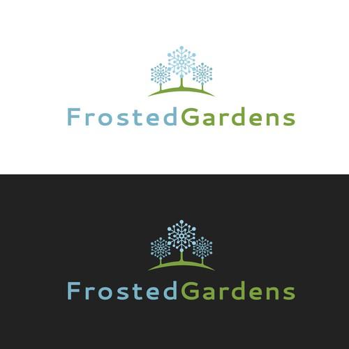 Ontwerp van finalist GR design