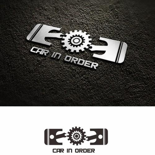 Diseño finalista de Dwii25