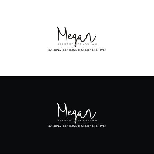 Zweitplatziertes Design von Rega Maulana