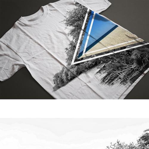 Diseño finalista de Yelena.Y.