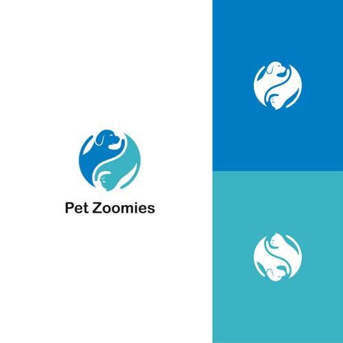 Diseño finalista de warna™design