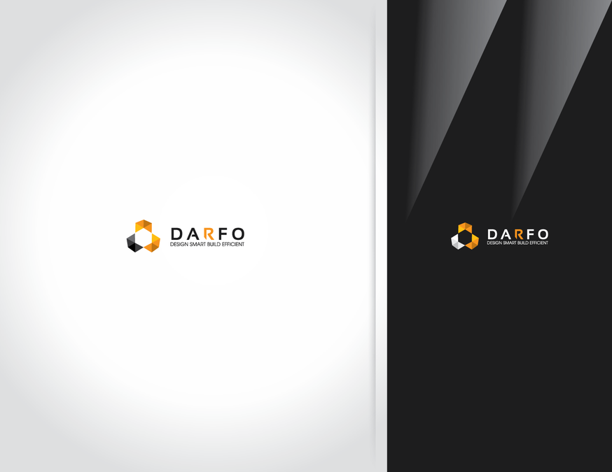 Winning design by Cyber_Design™
