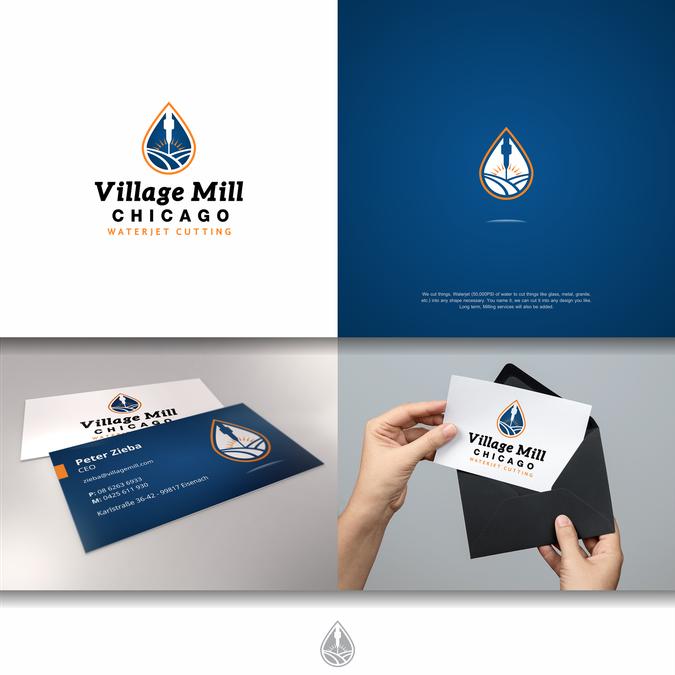 Winning design by >NAZ<