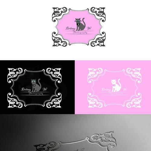 Diseño finalista de minim960