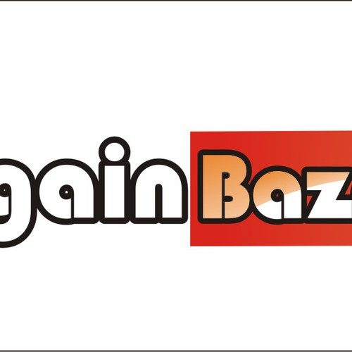 Diseño finalista de anazazizi2