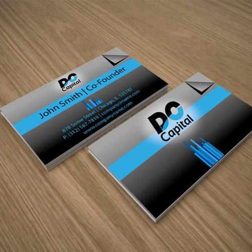 Design finalisti di Scart-design
