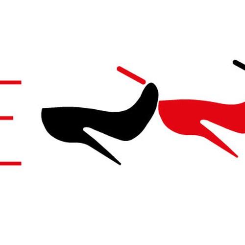 Diseño finalista de GraphicByDesign
