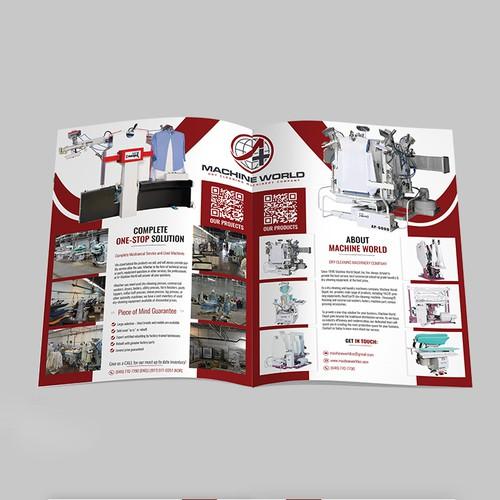 Design finalista por ChriistalRock