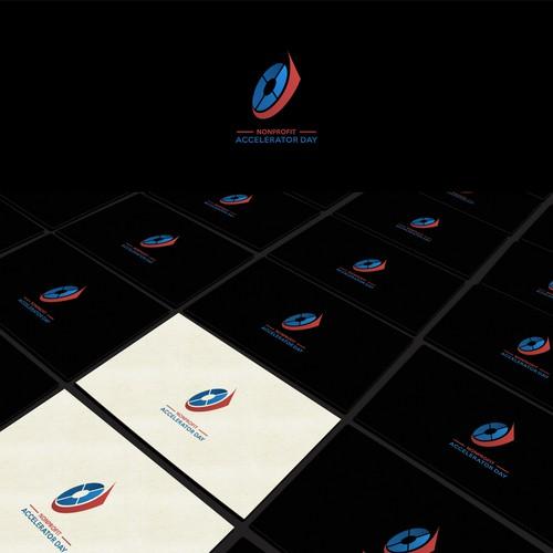 Runner-up design by Artcher™
