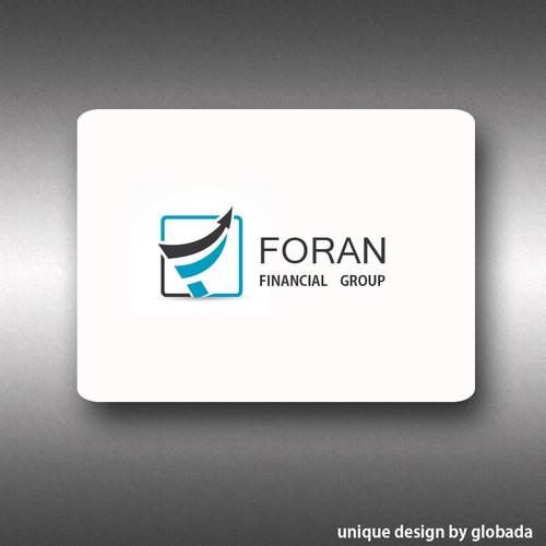 Design finalista por globada