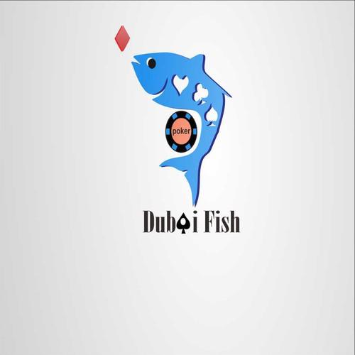 Diseño finalista de ulumz1995