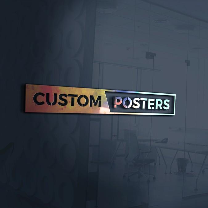 Design gagnant de Elena&Mar Design™