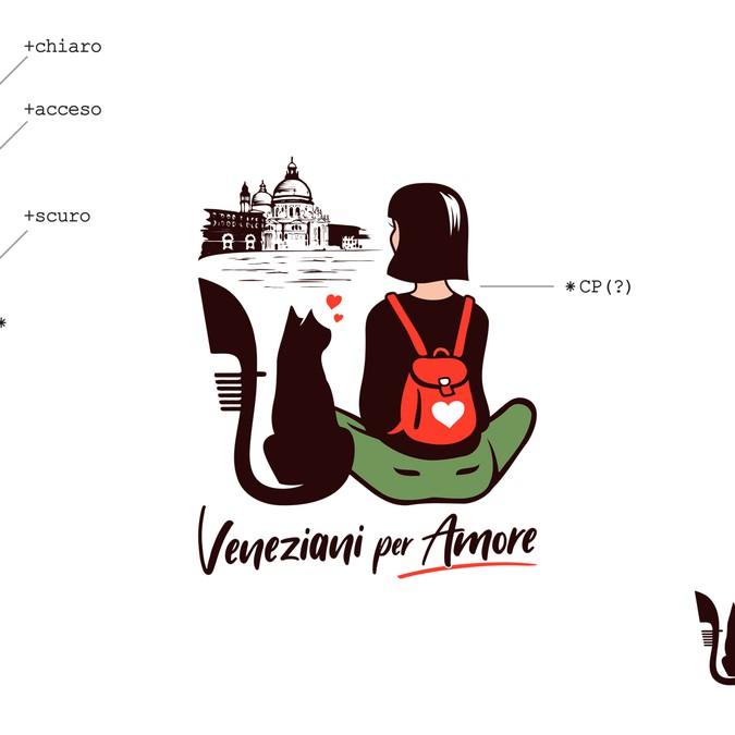 Winning design by Fabio_Piscicelli