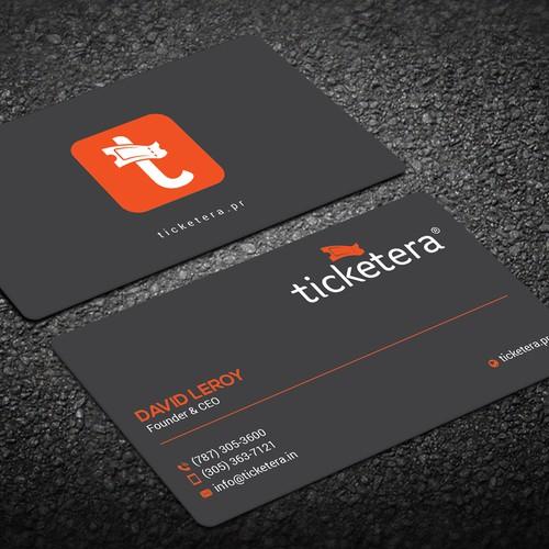 Runner-up design by ™U_Designer™
