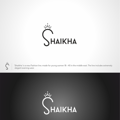 Design finalista por Ayush J.