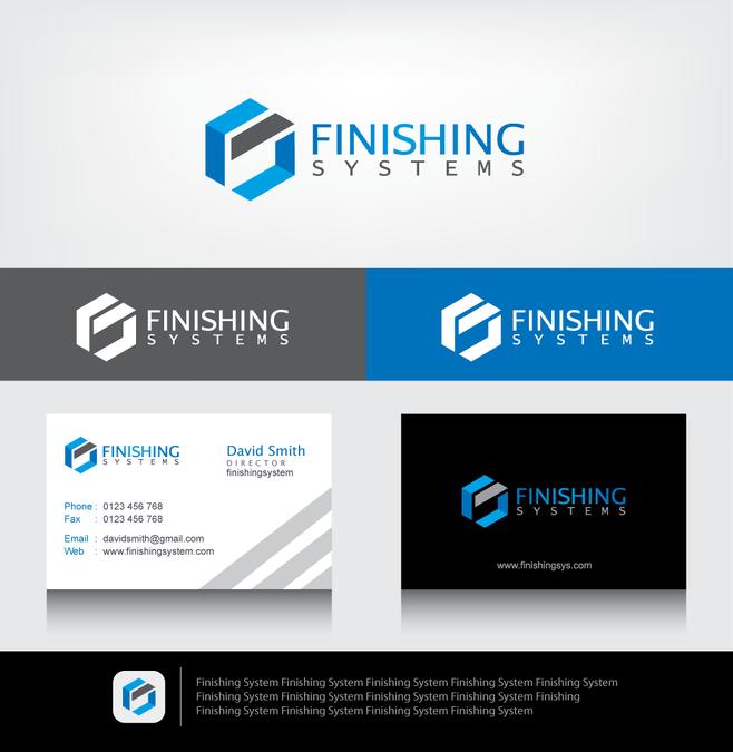 Winning design by <<markstudio>>