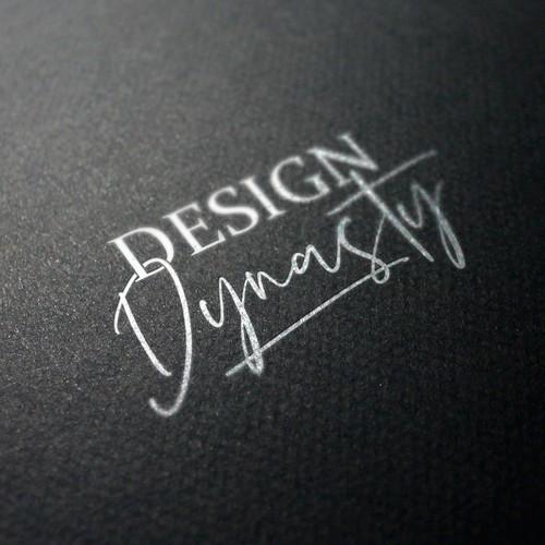 Runner-up design by DEC32