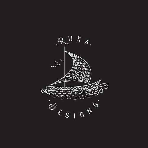 Design finalista por rruze