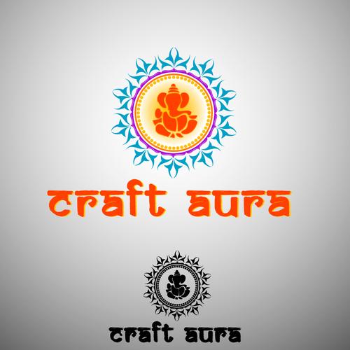 Diseño finalista de sunil jadhav