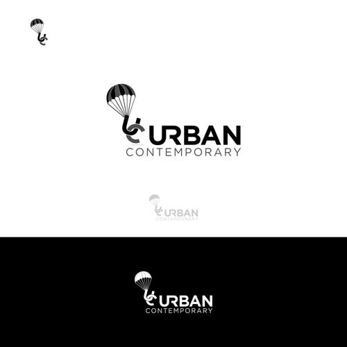 Meilleur design de bUAk1501