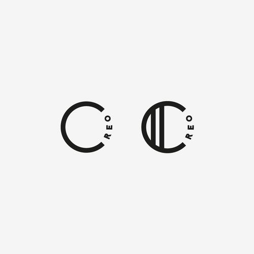 Zweitplatziertes Design von MartinJK