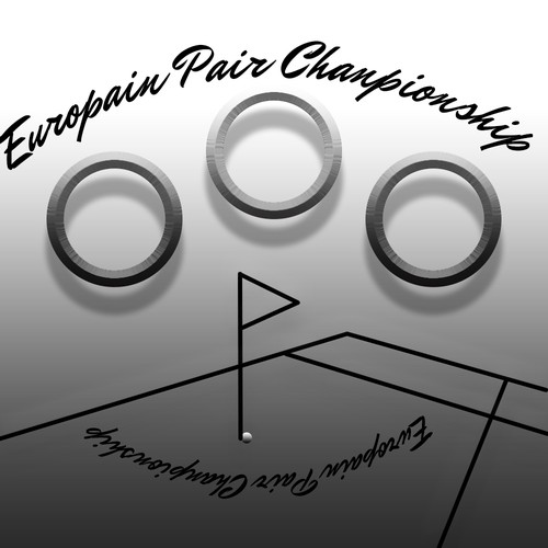 Runner-up design by MoonLipS