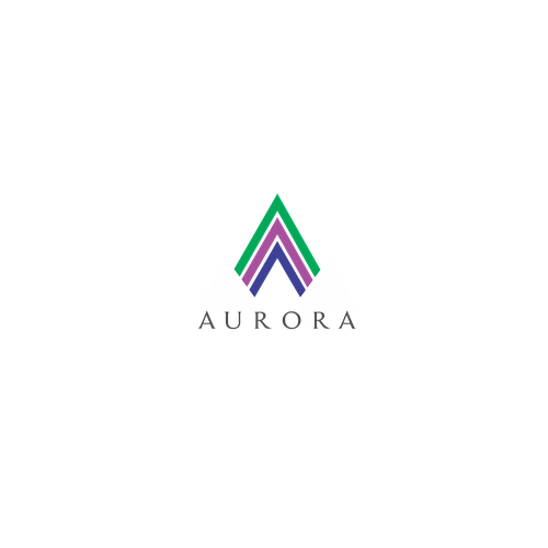 Runner-up design by anton mac