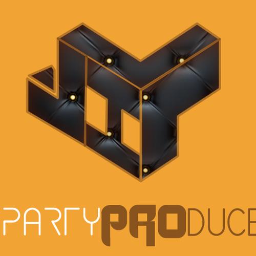 Design finalista por PixelPusher91