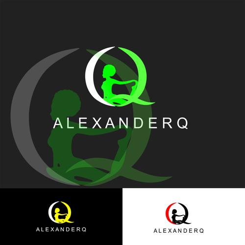 Runner-up design by Frog_studio
