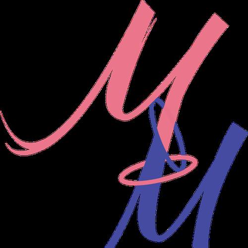 Diseño finalista de EviiL