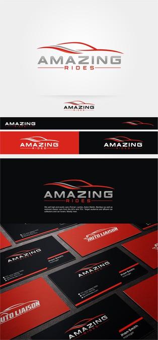 Diseño ganador de Msatu82