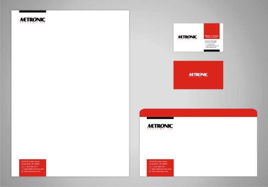 Design vencedor por Firdouz
