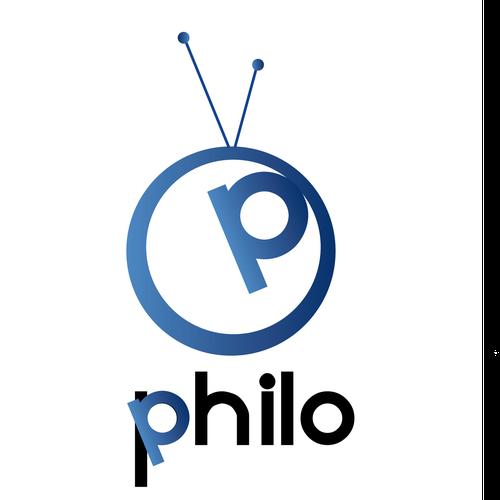 Design finalisti di ipixel (bogdan)