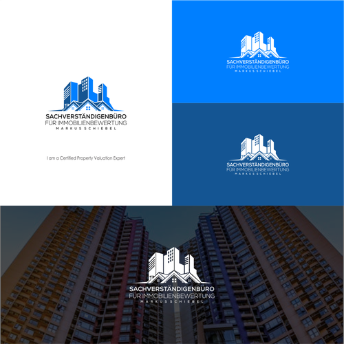 Diseño finalista de ds.kunc