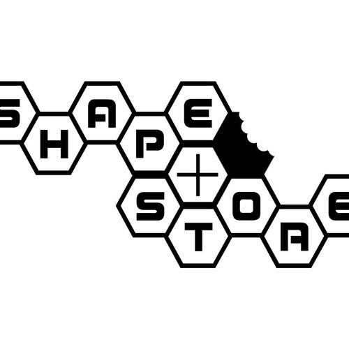 Zweitplatziertes Design von 1000TinyLlamas