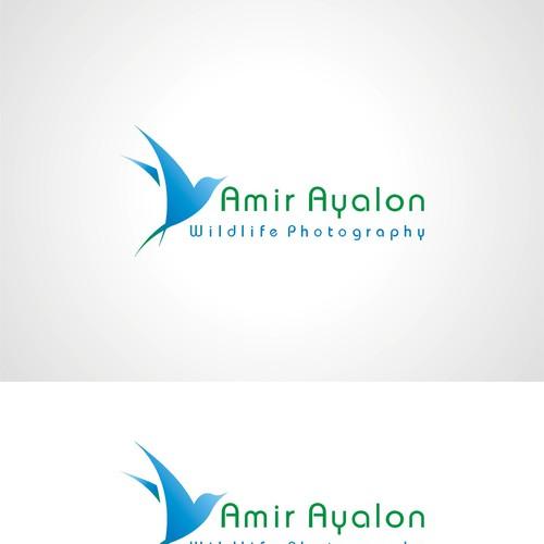 Runner-up design by mamdouhafifi