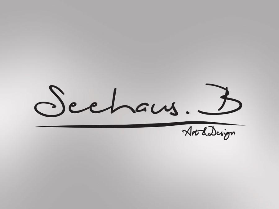 Design vencedor por MarlonBonink