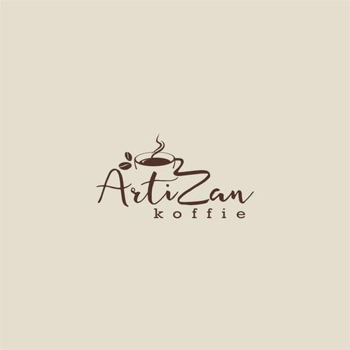 Diseño finalista de ozzi_desain