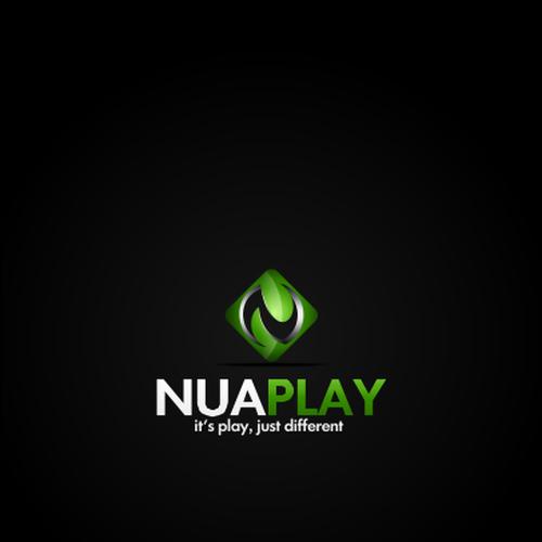 Runner-up design by Surya_16