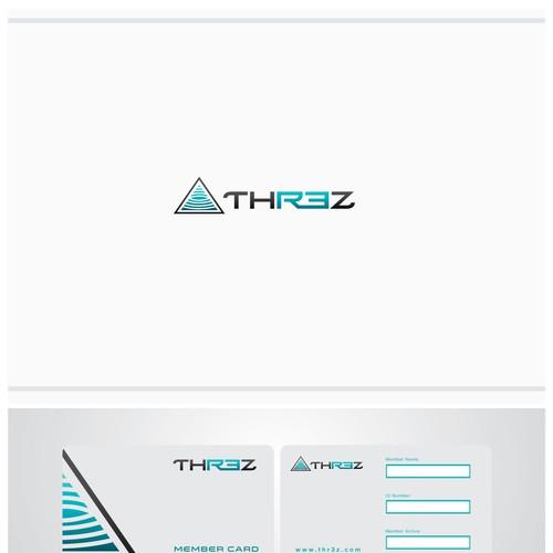 Design finalista por adisign09