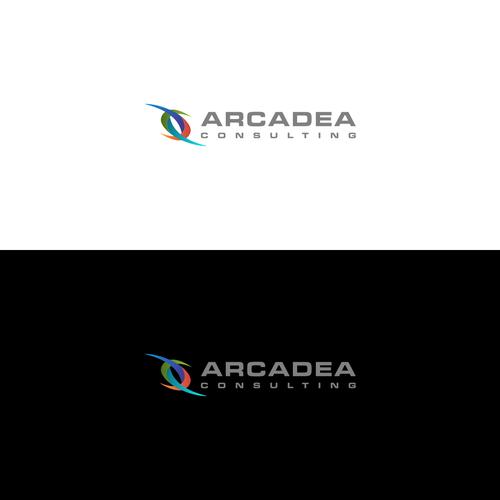 Design finalisti di asokaa