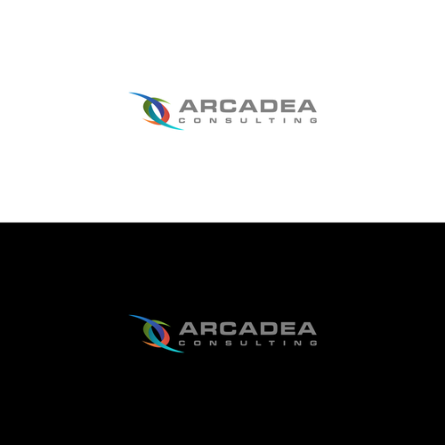 Runner-up design by asokaa